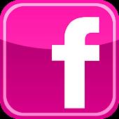 Michis Tortis auch bei Facebook