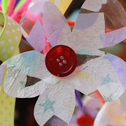 Mothers day ideas 2013. Mothers day Handmade gift ideas (mothers day ideas )