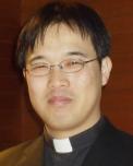 宮井岳彦氏 カンバーランド長老キリスト教会さがみ野教会牧師