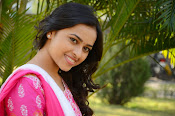 Sri divya latest glamorous photos-thumbnail-1