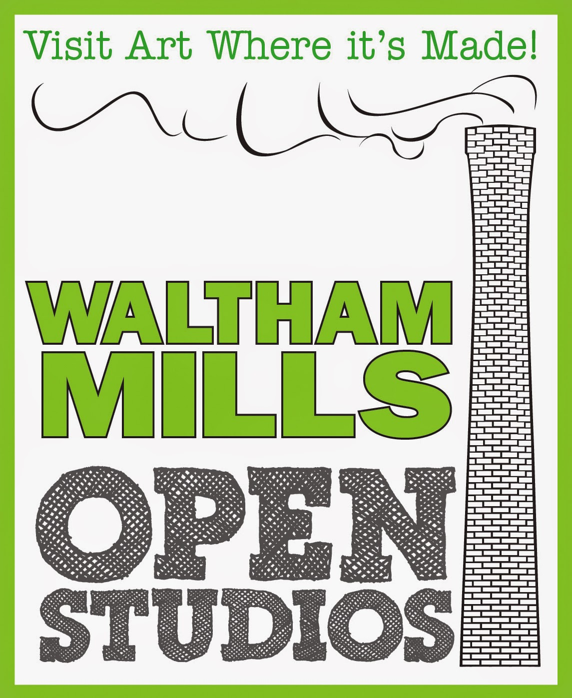 Annual Open Studios