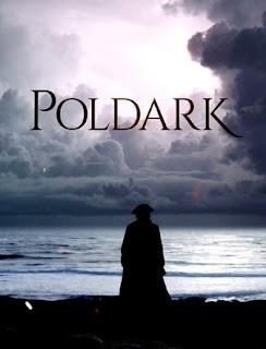 Poldark – Todas as Temporadas – Dublado / Legendado