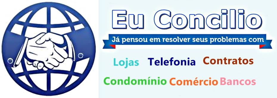EC.ORG