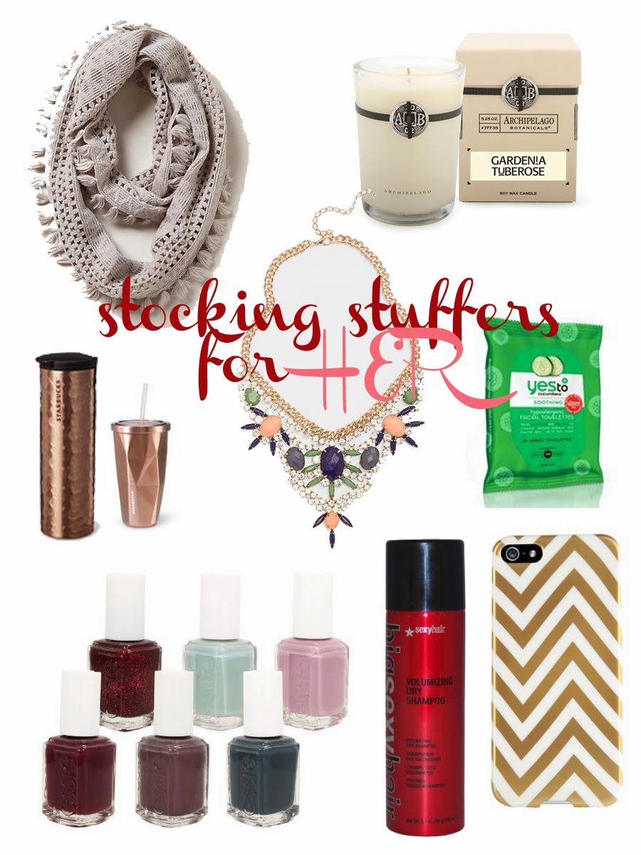 Best Stocking Stuffer