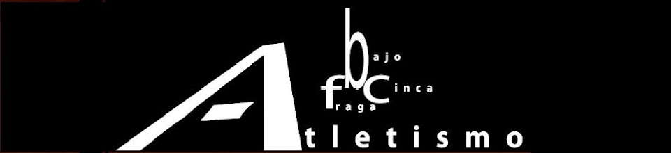 C.A.Fraga-Bajo Cinca