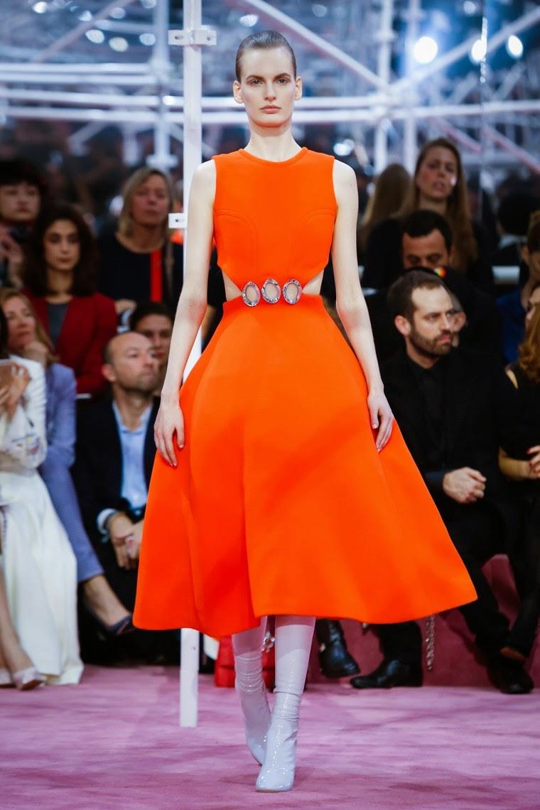 Dior spring summer 2015, Dior ss15, Dior, Dior couture, Dior haute coutrue, christain dior, dior raf simons, du dessin aux podiums, dudessinauxpodiums, couture, haute couture, baby dior, dior bags, christian dior fashion designer, lady dior, dior homme sport, raf simons sneakers, lady dior bag, umit benan, dior joaillerie, dior femme, natalie portman dior, christian dior shoes, dior 化粧品, dior dress, dior beauty