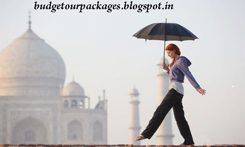 India Travel - Cultural Tour