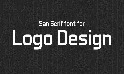 Aero-Matics-san-serif-font-for-logo