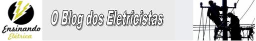 Ensinando Eletrica