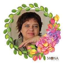 Наталья Berna
