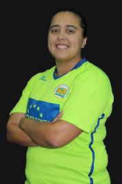 8 - Catarina Crespo