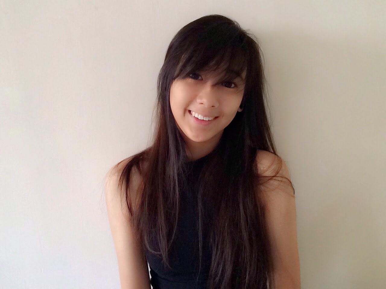 Jiayun Sin