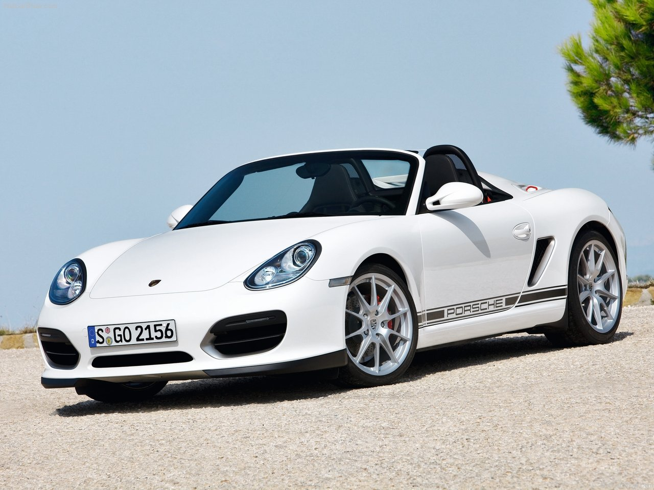 1230carswallpapers Top 10 Most Beautiful Cars In The World
