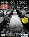 Revista DP-Arte Fotográfica