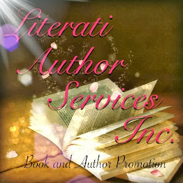 Literati Author Services