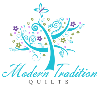 Modern Tradition Quilts
