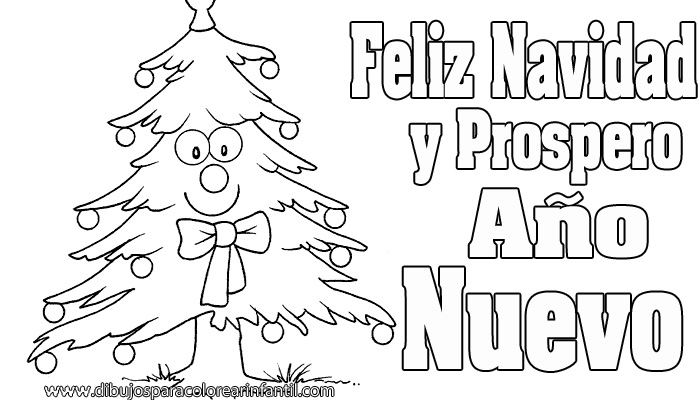 Imagenes De Arboles De Navidad Decoracin Del Hogar Prosalocom