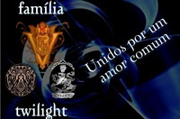 Família Twilight