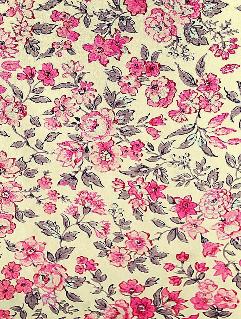 Backgrounds For gt Wallpaper Tumblr Iphone Vintage