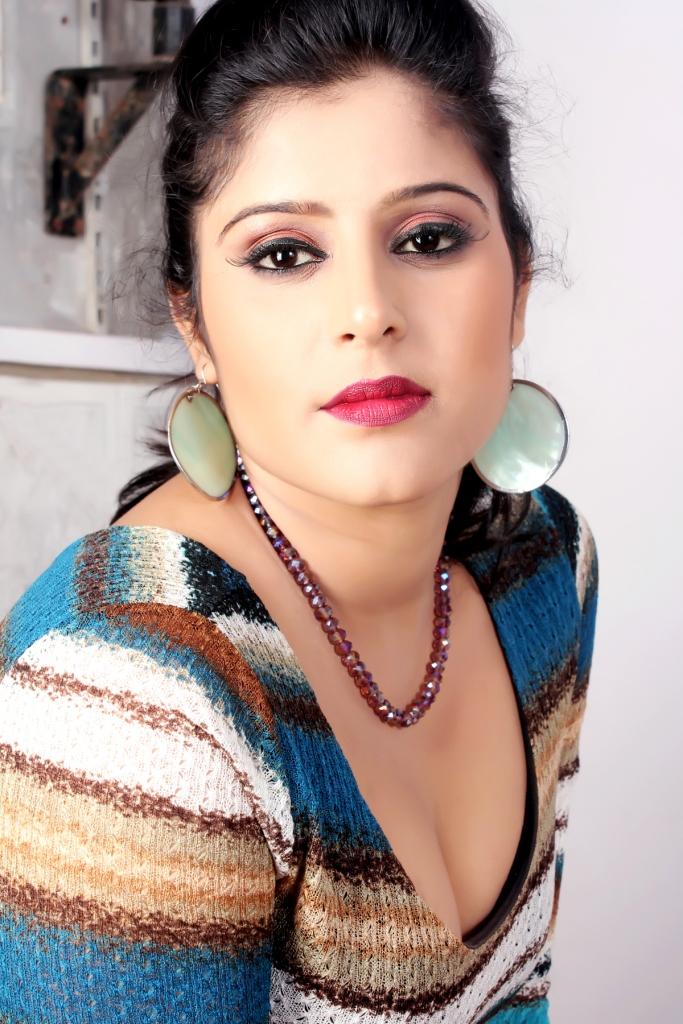 Tamil actress Nisha Sharma shoots for Newz66 Charity Shot - actress%2Bnisha%2Bsharma%2Bnewz66%2B(1)