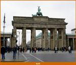 Berlijn 2008