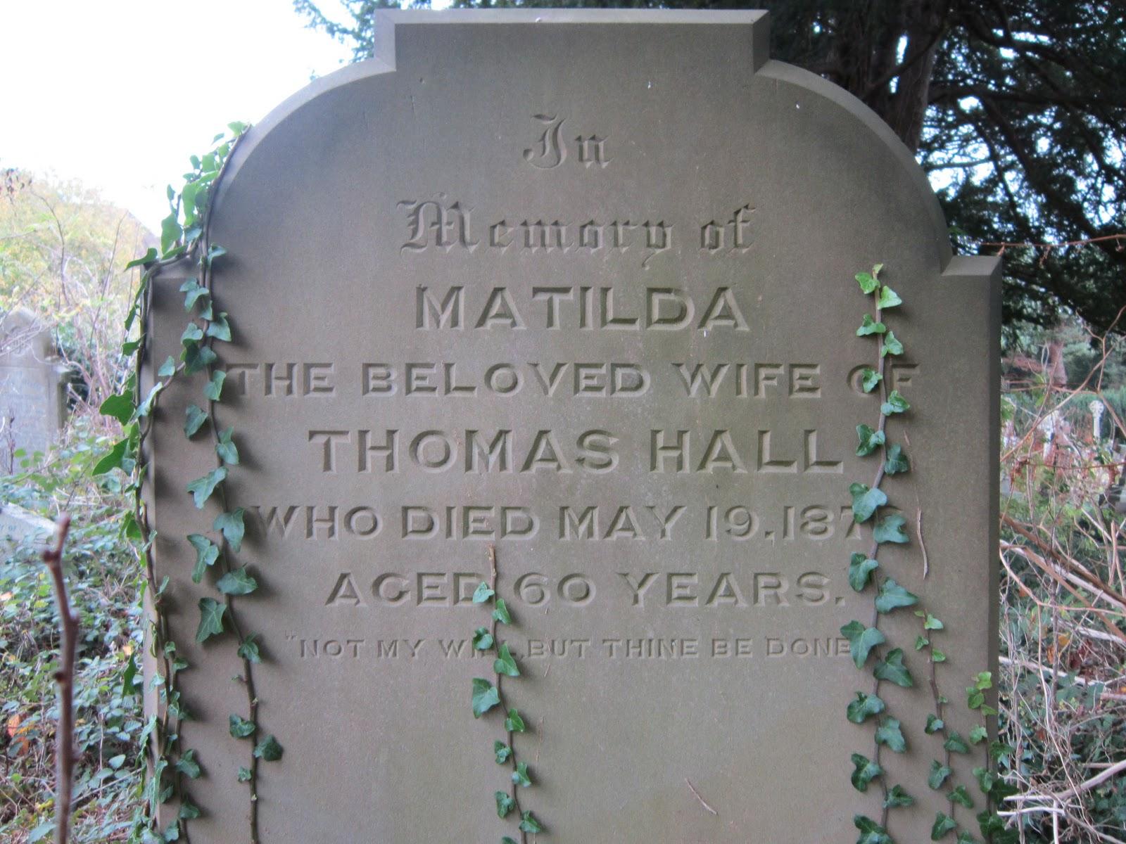 Http wwwvytureliscom unveiling of tombstone bible verseshtm