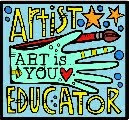 Art is You art retreat