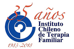 Instituto Chileno de Terapia Familiar