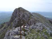 Aitzabal 1.518 m