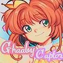 Ghaaby Captor