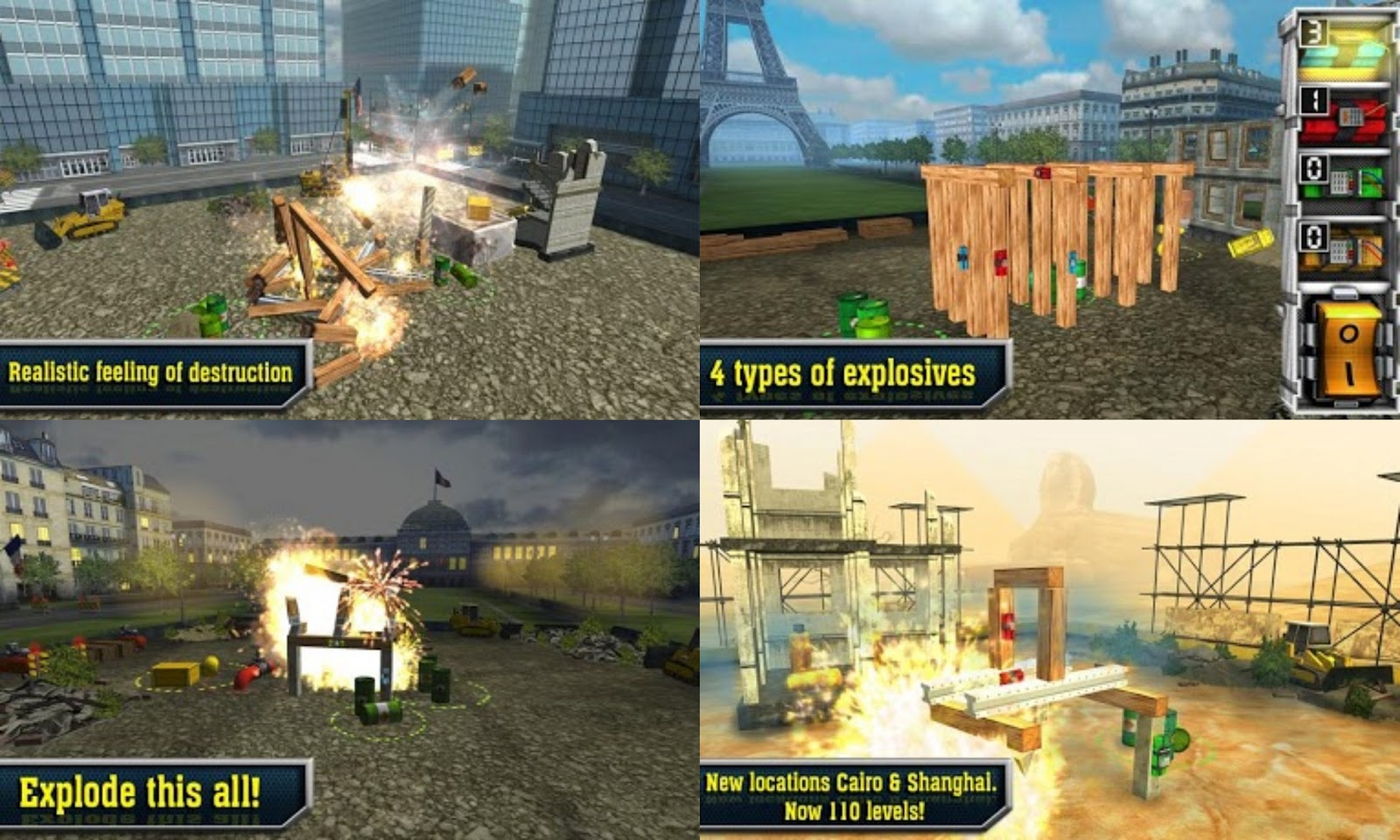Download Game Megapolis Offline Apk | Download Full APK Games & Apps