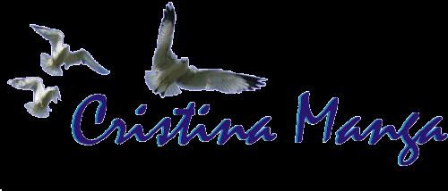 Cristina Manga