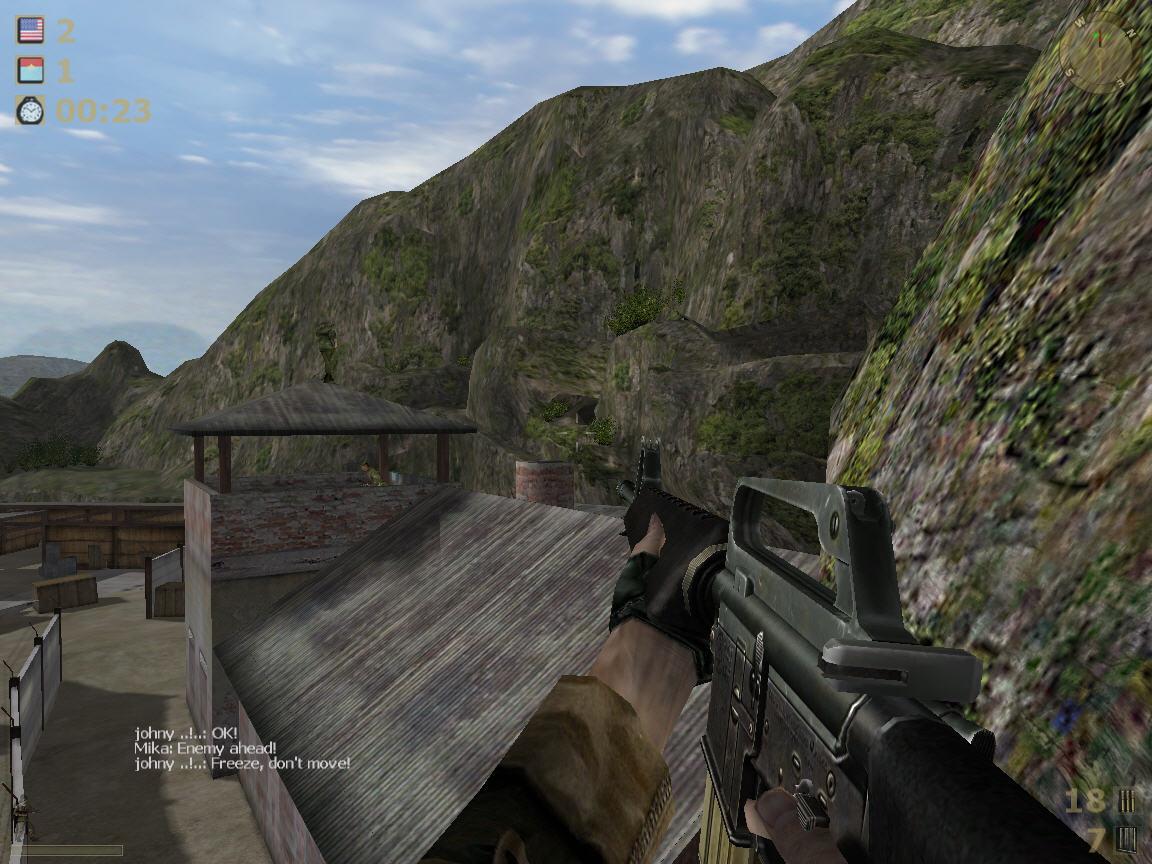 [Image: Vietcong+Wallpaper+%2528www.gameswallpap...%25294.jpg]