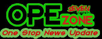 opezone.blogspot.com