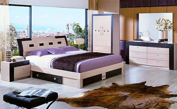 Furniture Ideas for Bedroom