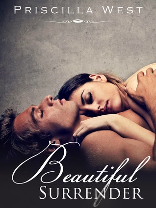 Review: Beautiful Surrender by Priscilla West