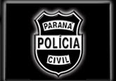 POLÍCIA CIVIL - PR