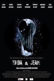 Ver Tilda & Jean (2012) Online