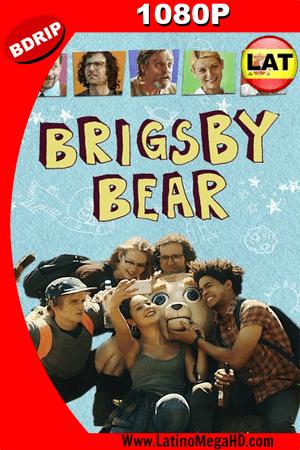 Brigsby Bear (2017) Latino HD BDRIP 1080p ()