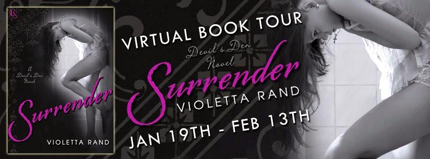 Jan 19th - Feb 13th