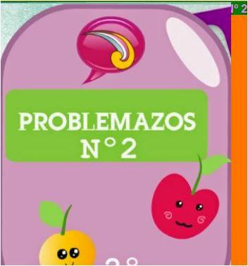 http://www.ceiploreto.es/sugerencias/ceipchanopinheiro/2/problemazos_2_2/pro2.html