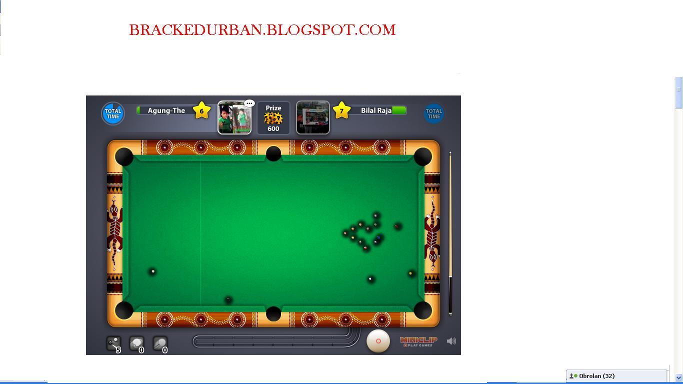Jailbreak Pure Sharing Pure Info: 8 Ball Pool Hack/Cheat