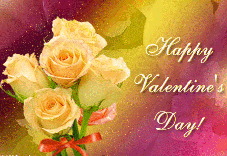 Cool Collections HAPPY VALENTINES DAYvalentine greeting cards – Valentines Day Online Cards Free