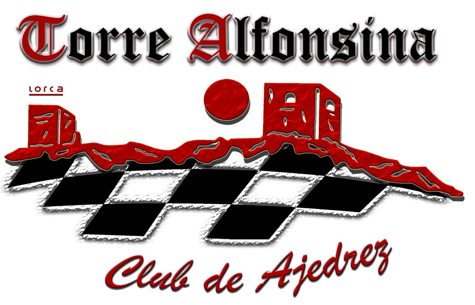 Club de Ajedrez Torre Alfonsina