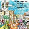 Descarregat conte d'en Boig Carnaval