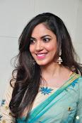 Ritu Varma latest glam pics-thumbnail-8