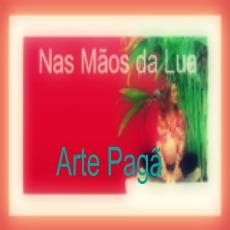 Nosso blog de arte pagã