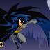 لعبة باتمان المدافع