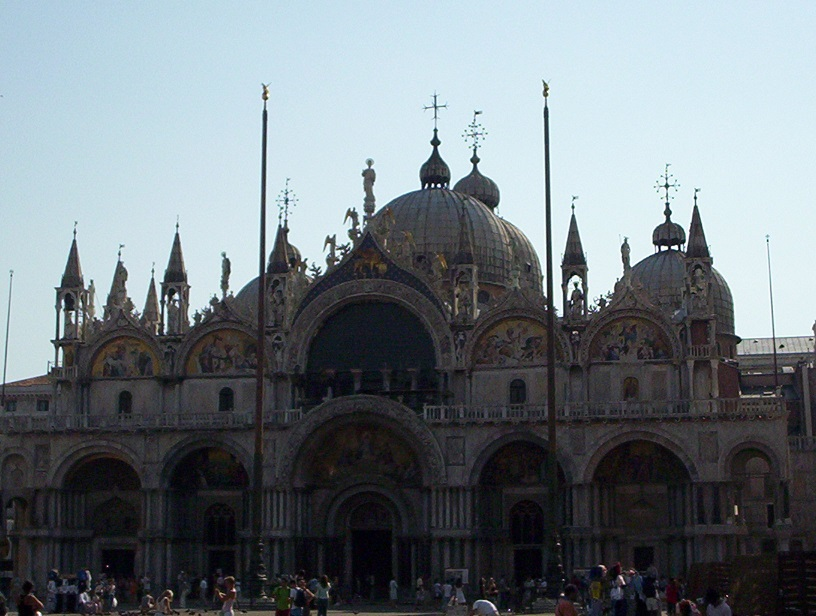 Saint-Marks-Basilica-Venice-Italy-2006-Sealiberty