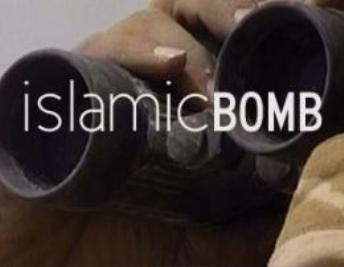 "AQ Khan also known ""the father of the Islamic bomb,""  See the Documentary:"